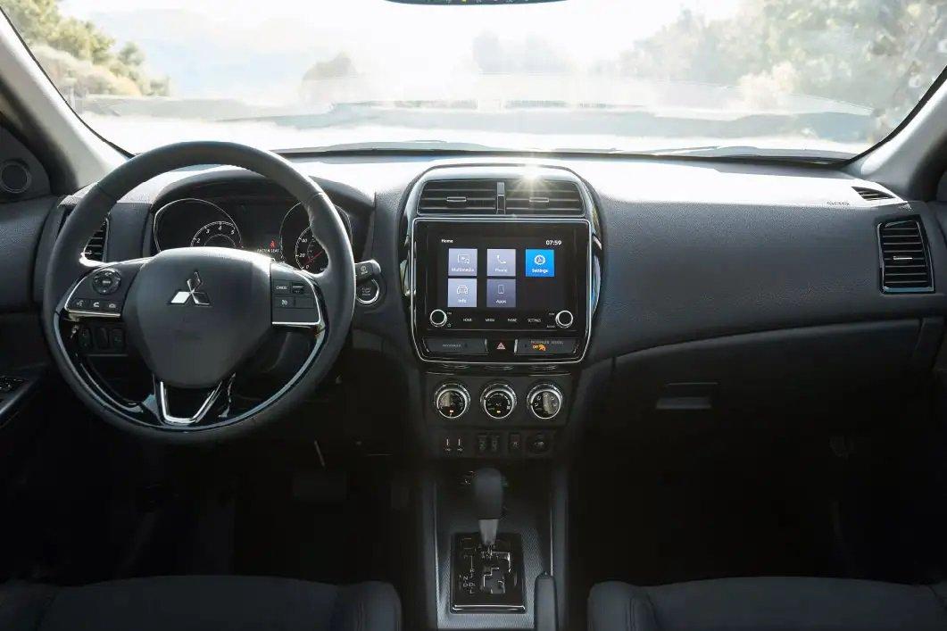large.mitsubishi-outlander-sport-2021-interior.jpg.a914718b48ff659731c61f37d16f542f.jpg